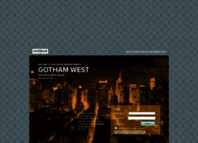 gothamwestnycresidents.buildinglink.com