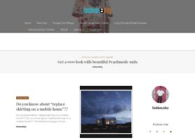 gothicwallpaper.info