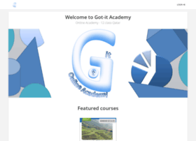 gotit.talentlms.com