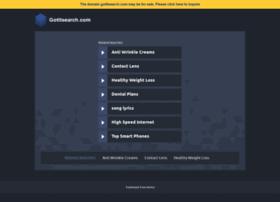 gotitsearch.com