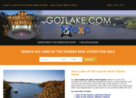 gotlake.com