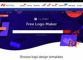 gotlogos.com