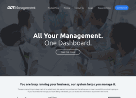 gotmanagement.net