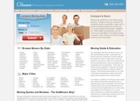 gotmovers.com