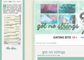 gotnostrings.jcink.net