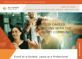 goto.everest.edu