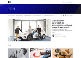 goto.project-a.com