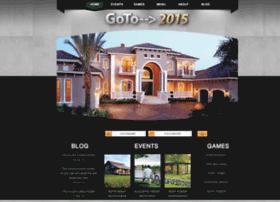 goto2015.com