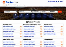 gotobus.com