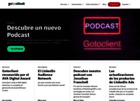gotoclient.com