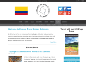 gotocolombia.com