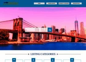 gotodirectory.org