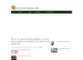 gotofreegames.com
