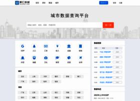 gotohui.com