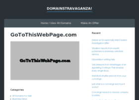 gotothiswebpage.com