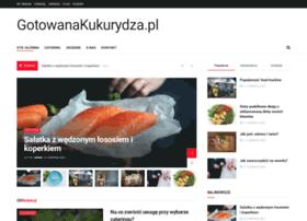 gotowanakukurydza.pl