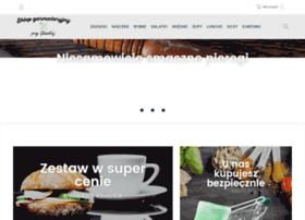 gotowepotrawy.pl