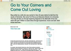 gotoyourcorners.blogspot.com