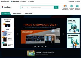 gotradekorea.com
