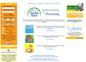gotravel.com.ph