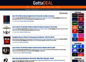 gottadeal.com