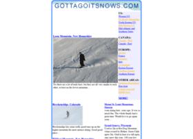 gottagoitsnows.com