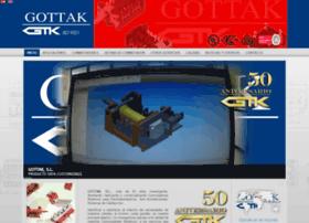 gottak.com