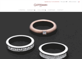 gottesman-diamonds.com
