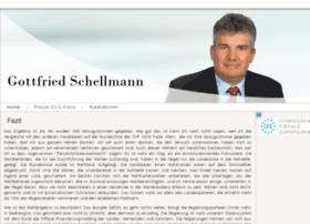 gottfried-schellmann.at