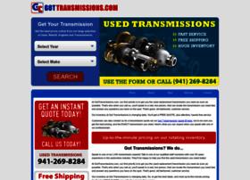gottransmissions.com