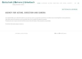 gottschalk-behrens.com