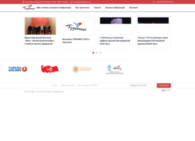 goturkey.com.ua