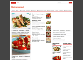 gotvarski.net