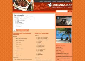 gotvene.net
