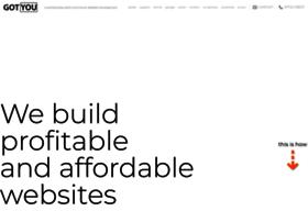 gotyou.co.uk