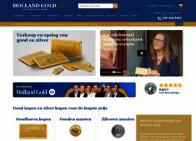 goudstandaard.com