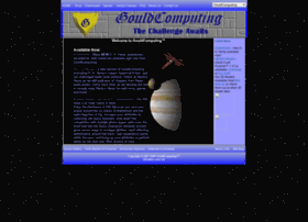 gouldcomputing.us
