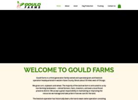 gouldfarm.com