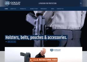 gouldusa.com