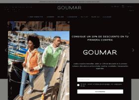 goumar.com