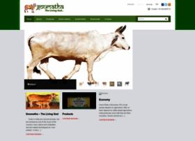 goumatha.com