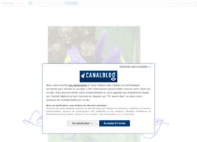 goumyflo.canalblog.com
