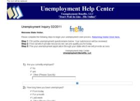 gounemployment.com