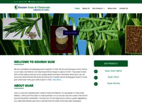 gouravgum.com