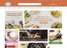 gourdos.com