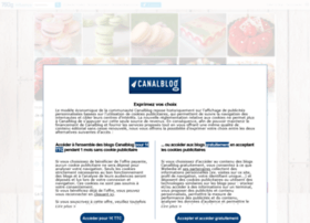 gourmandiseassia.com