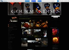 gourmandises.canalblog.com