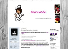 gourmandiz.hautetfort.com