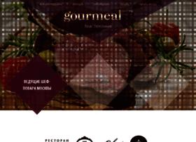 gourmeal.ru