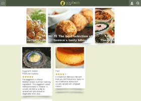 gourmed.com